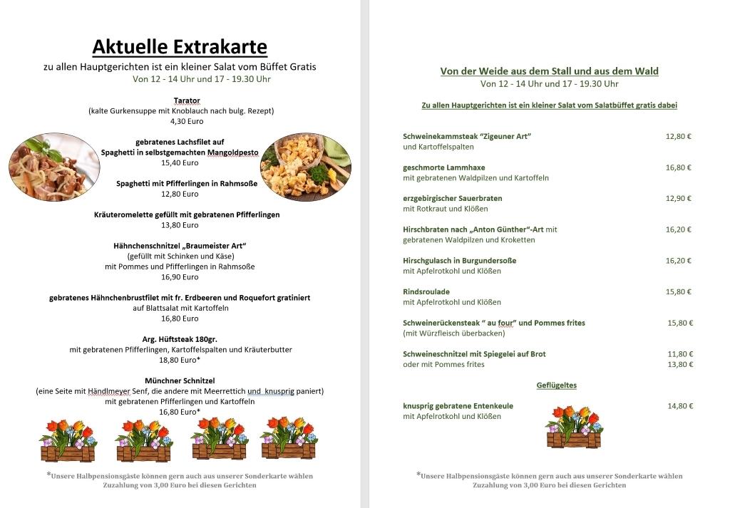 Spargelkarte_Adners_Gasthof_und_Hotel_im_Erzgebirge