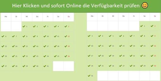 Online_Vefuegbarkeit_Adners_Gasthof_und_Hotel_im_Erzgebirge_prüfen